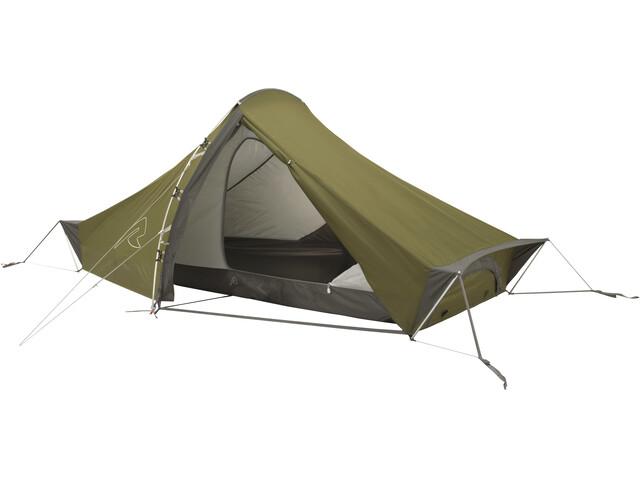 Robens Starlight 2 Tent, green